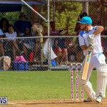 Cup Match Day 1 Bermuda, July 28 2016-82
