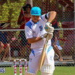 Cup Match Day 1 Bermuda, July 28 2016-83