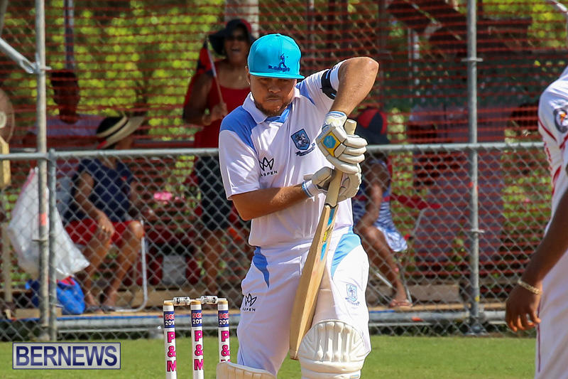 Cup-Match-Day-1-Bermuda-July-28-2016-83