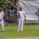 Cup Match Day 1 Bermuda, July 28 2016-85