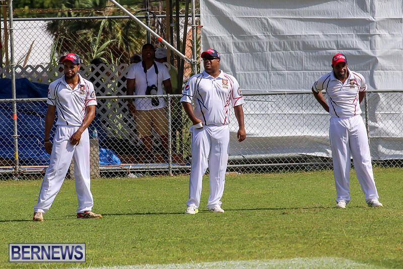 Cup-Match-Day-1-Bermuda-July-28-2016-85