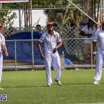Cup Match Day 1 Bermuda, July 28 2016-86
