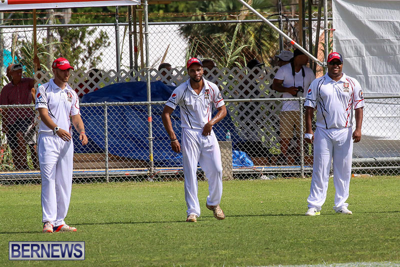 Cup-Match-Day-1-Bermuda-July-28-2016-86
