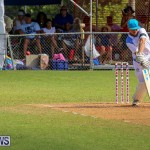 Cup Match Day 1 Bermuda, July 28 2016-88