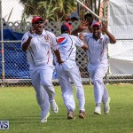 Cup Match Day 1 Bermuda, July 28 2016-89