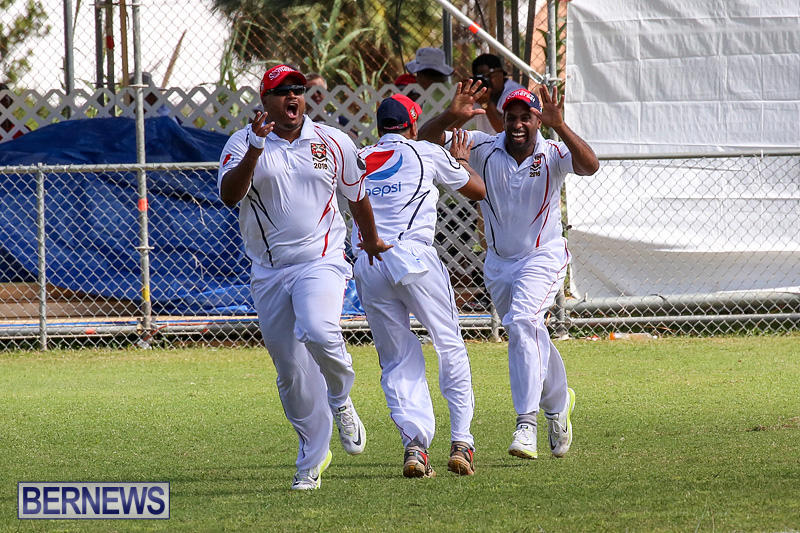 Cup-Match-Day-1-Bermuda-July-28-2016-89