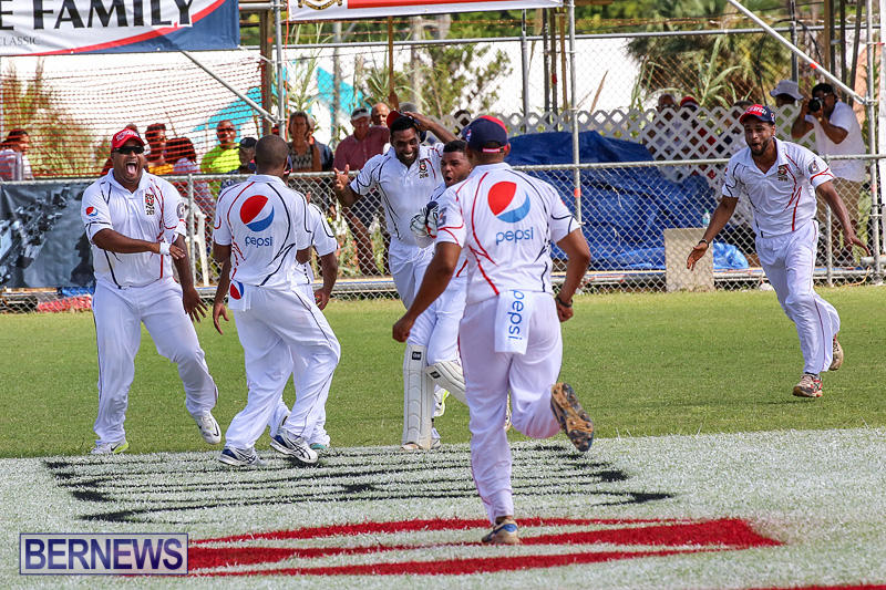Cup-Match-Day-1-Bermuda-July-28-2016-90