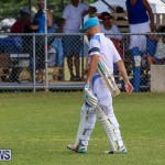 Cup Match Day 1 Bermuda, July 28 2016-92