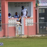 Cup Match Day 1 Bermuda, July 28 2016-93