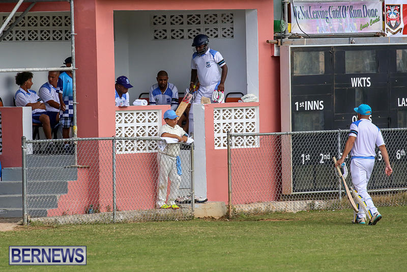 Cup-Match-Day-1-Bermuda-July-28-2016-93