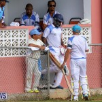 Cup Match Day 1 Bermuda, July 28 2016-94