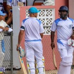 Cup Match Day 1 Bermuda, July 28 2016-95