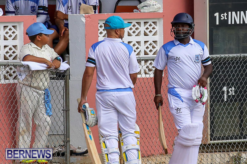 Cup-Match-Day-1-Bermuda-July-28-2016-95