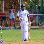 Cup Match Day 1 Bermuda, July 28 2016-97
