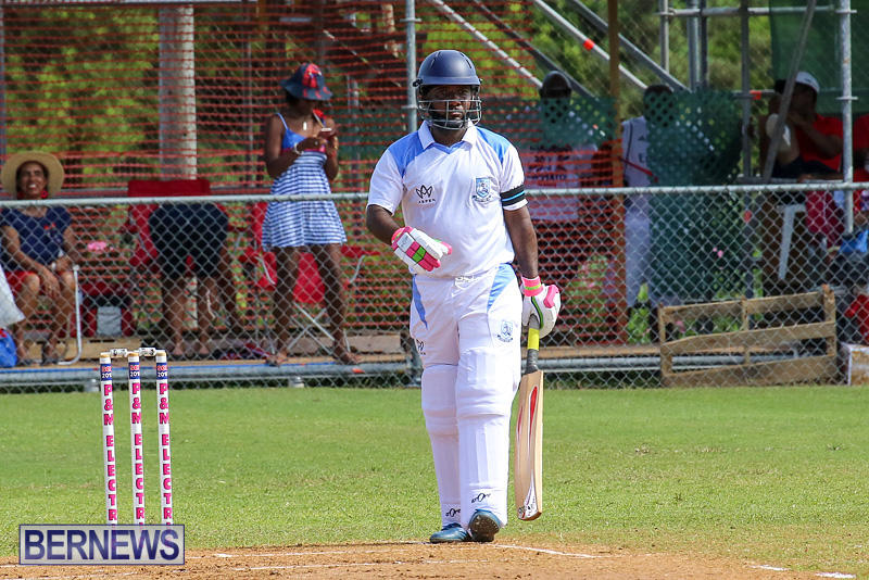 Cup-Match-Day-1-Bermuda-July-28-2016-97