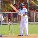 Cup Match Day 1 Bermuda, July 28 2016-99
