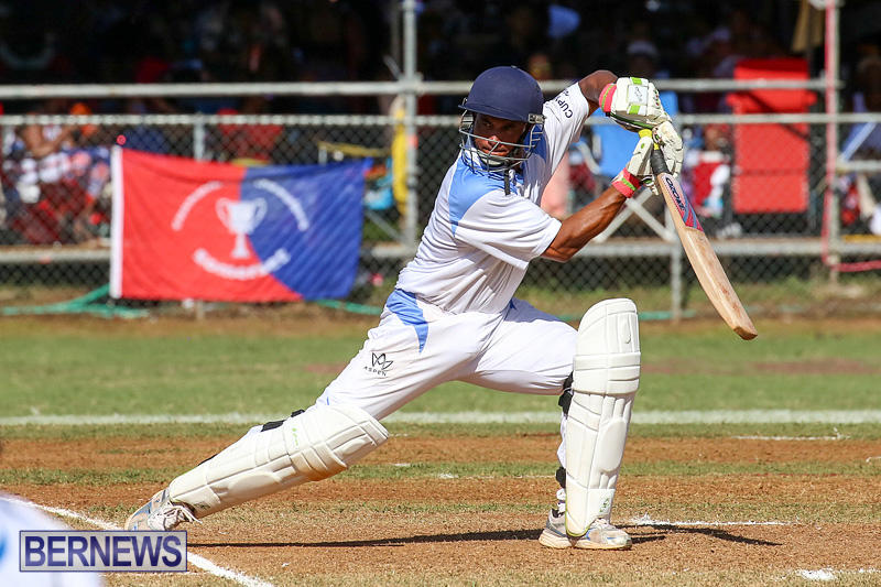 Cup-Match-Day-2-Bermuda-July-29-2016-101