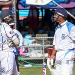 Cup Match Day 2 Bermuda, July 29 2016-104