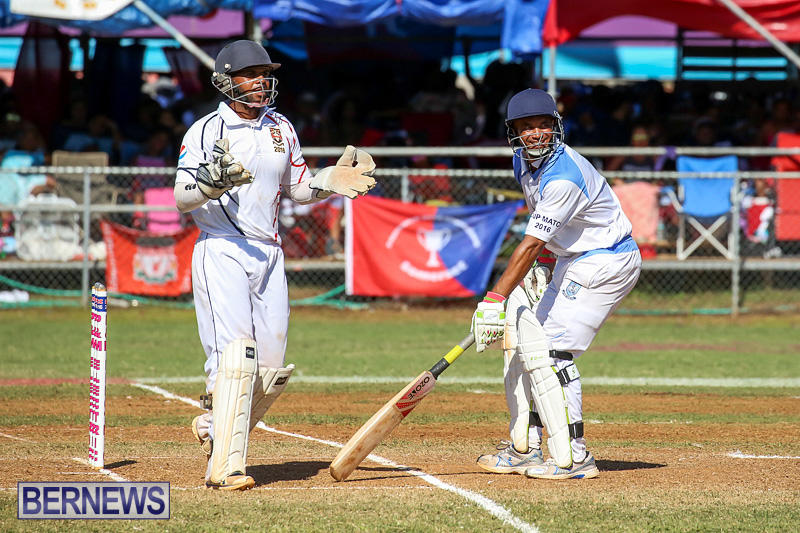 Cup-Match-Day-2-Bermuda-July-29-2016-105