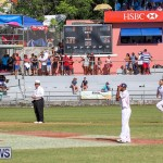 Cup Match Day 2 Bermuda, July 29 2016-107