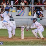 Cup Match Day 2 Bermuda, July 29 2016-116