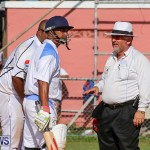 Cup Match Day 2 Bermuda, July 29 2016-117