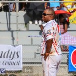 Cup Match Day 2 Bermuda, July 29 2016-120