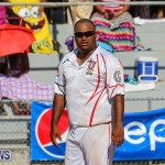 Cup Match Day 2 Bermuda, July 29 2016-125