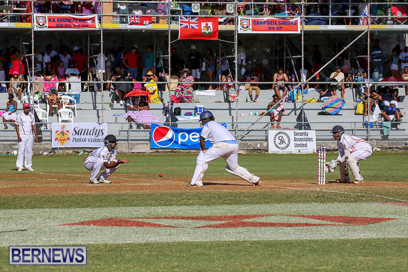 Cup-Match-Day-2-Bermuda-July-29-2016-127