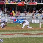 Cup Match Day 2 Bermuda, July 29 2016-129