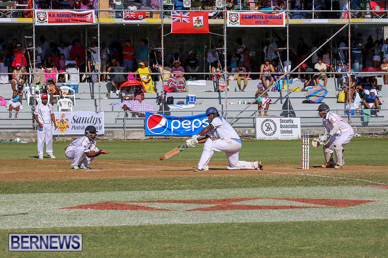 Cup-Match-Day-2-Bermuda-July-29-2016-129