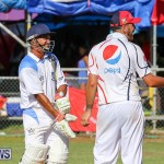 Cup Match Day 2 Bermuda, July 29 2016-133