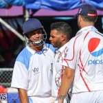 Cup Match Day 2 Bermuda, July 29 2016-134