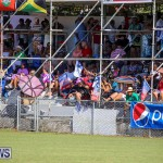 Cup Match Day 2 Bermuda, July 29 2016-137