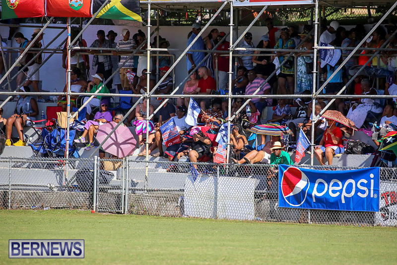 Cup-Match-Day-2-Bermuda-July-29-2016-137