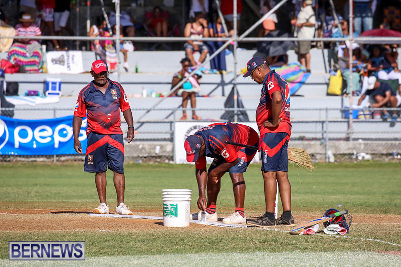 Cup-Match-Day-2-Bermuda-July-29-2016-138