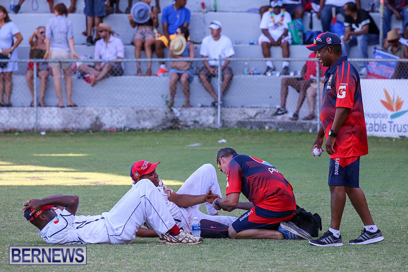 Cup-Match-Day-2-Bermuda-July-29-2016-139