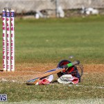 Cup Match Day 2 Bermuda, July 29 2016-142