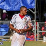 Cup Match Day 2 Bermuda, July 29 2016-147