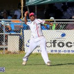 Cup Match Day 2 Bermuda, July 29 2016-149