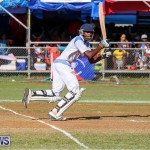 Cup Match Day 2 Bermuda, July 29 2016-151