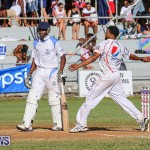 Cup Match Day 2 Bermuda, July 29 2016-152