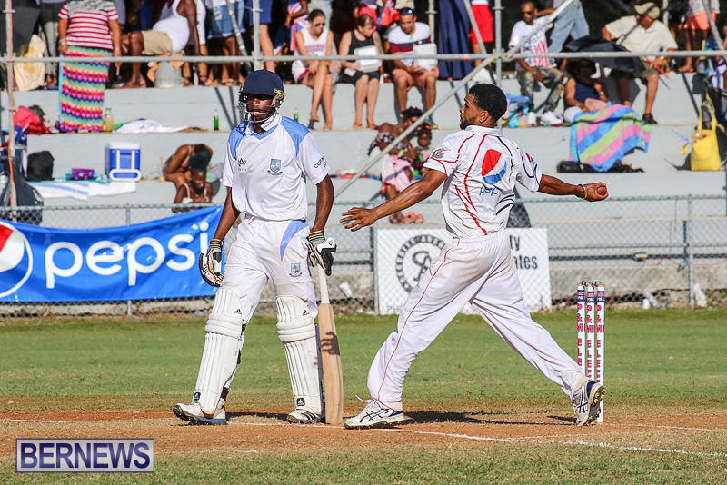 Cup-Match-Day-2-Bermuda-July-29-2016-152