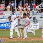 Cup Match Day 2 Bermuda, July 29 2016-153
