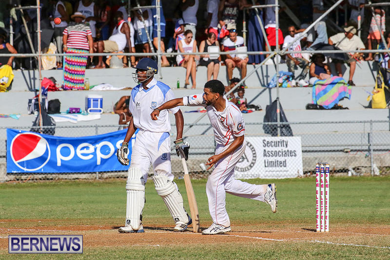 Cup-Match-Day-2-Bermuda-July-29-2016-153