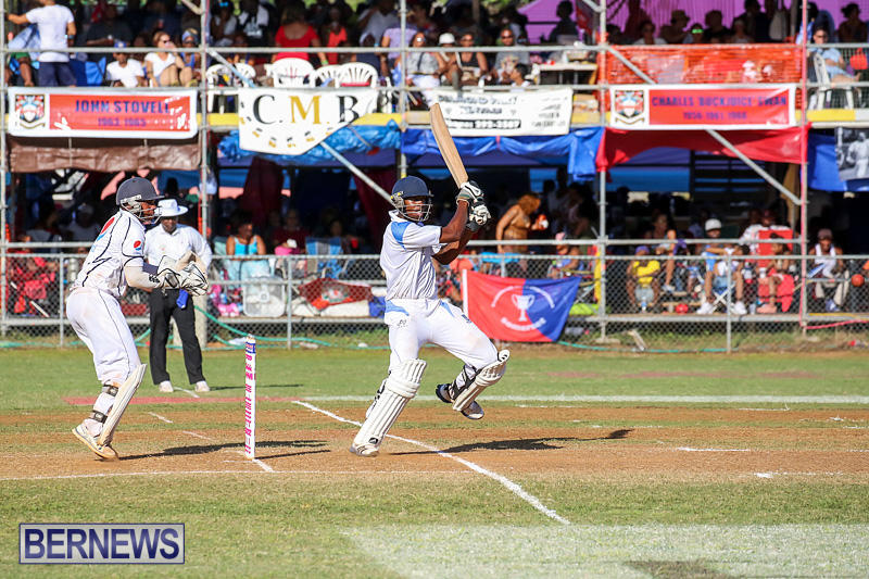 Cup-Match-Day-2-Bermuda-July-29-2016-154
