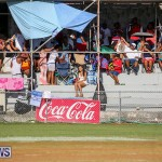 Cup Match Day 2 Bermuda, July 29 2016-155