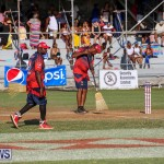 Cup Match Day 2 Bermuda, July 29 2016-156
