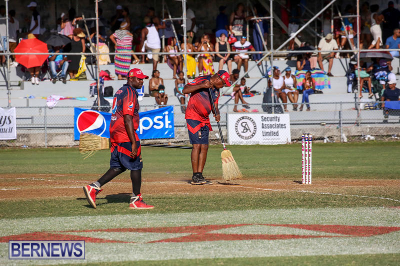 Cup-Match-Day-2-Bermuda-July-29-2016-156