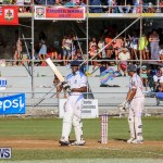 Cup Match Day 2 Bermuda, July 29 2016-159